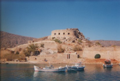 https://www.popmotors.com/media/img/gallery/Spinalonga 1.jpg